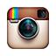 http://www.instagram.com/real__pcy