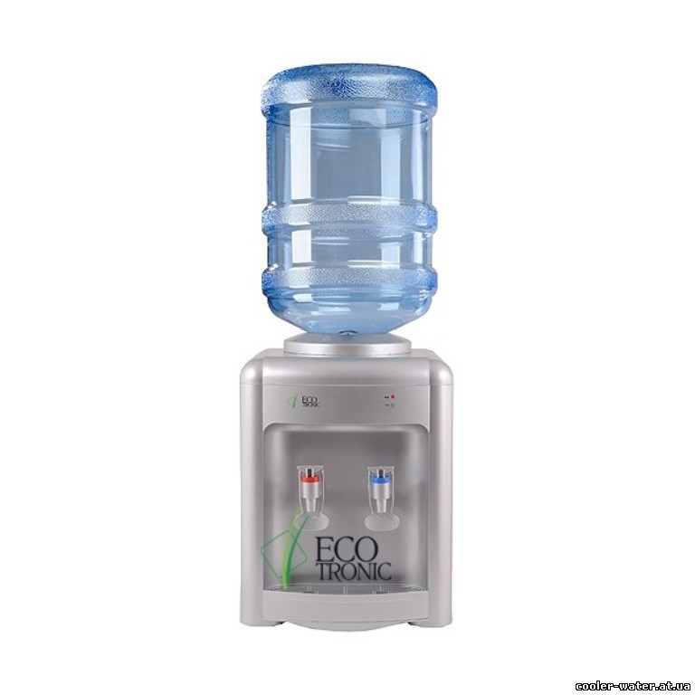 Водяной кулер для воды
